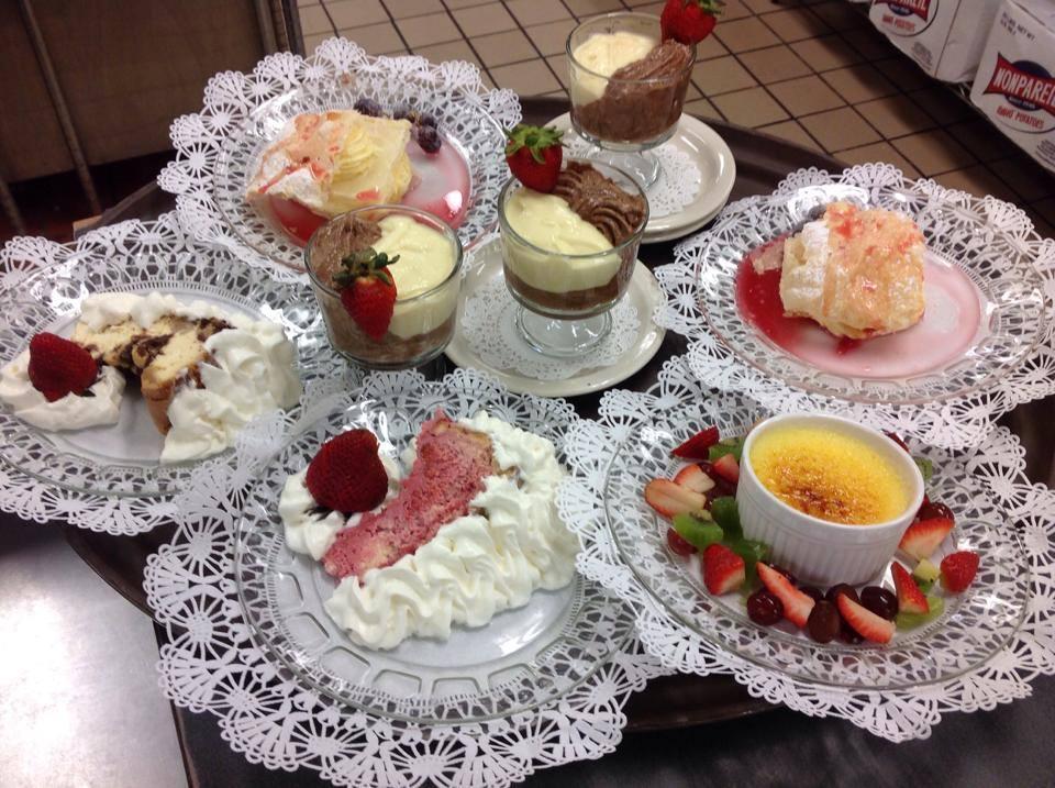 clipper-desserts