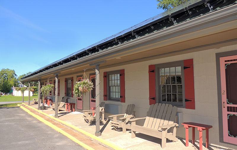 clipperinn-motel
